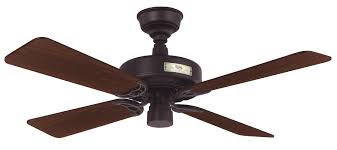 42 Inch Ceiling Fan With Light Flush Mount Ceiling Fan 89 Astounding Outdoor Fans With Light