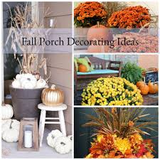 fall porch decorating ideas jpg