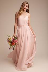 best bridesmaid dresses 25 best bridesmaid dresses for weddings 2017 emmaline
