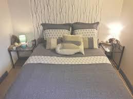 chambre d hote chanas chambre d hote chanas chambres d hôtes les rêves d eglantine