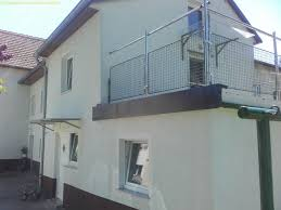 Wohnhaus Kaufen Gesucht Immobilien Häuser