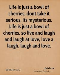 Live Laugh And Love by 100 Live Love And Laugh 359 Best Love Quotes Images On