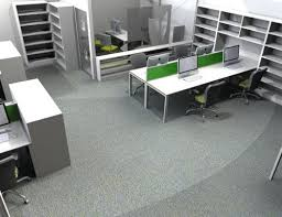 Interior Design Ideas For Office Space Industrial And Warehouse Interior Design U2013 Rap Interiors