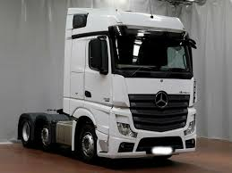 mercedes commercial trucks mercedes truck sales parts service roanza