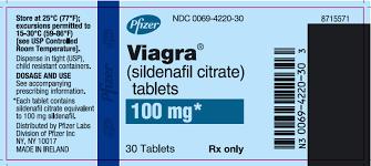 buy original viagra in india