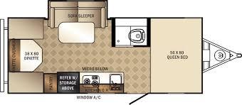 r pod camper floor plans awesome ideas 4moltqa com