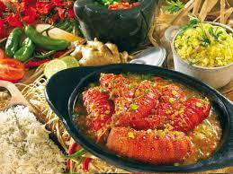 cuisine de la r nion voyage découverte gastronomique la réunion voyage la réunion