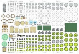 Garden Layout Software Free Garden Layout Plans Garden Design Plan Symbols Free Garden