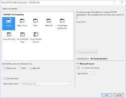 Azure Overview by Azure Active Directory B2c Overview And Policies Management Part