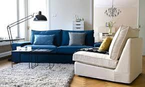 benz ikea sofa covers custom covers slipcovers for ikea sofas