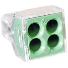 Decorative Wing Nuts Wing Nuts Amazon Com