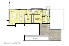 100 mother in law addition floor plans 100 house plans with