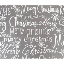 silver christmas wrapping paper christmas christmas wrapping paper