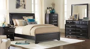 Beds And Bedroom Furniture by Affordable Queen Bedroom Sets For Sale 5 U0026 6 Piece Suites