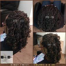 twist and 11 twist and senegalese twist photos