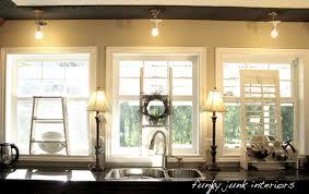 styling bay window sills bays window and window sill window