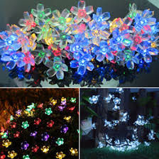 Christmas Garden Decorations Australia by Wholesale Solar Light Garden Decorations Australia New Featured
