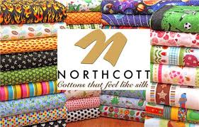 new in our shop northcott fabrics modes
