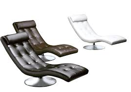 Sofa With Chaise Lounge And Recliner by Furniture Luxury Modern Chair Design With Leather Chaise