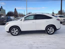 lexus rx 350 used for sale toronto 2010 lexus rx 350 for sale in edmonton alberta jtjbk1ba1a2414681