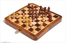 buy chess set where is the best place to buy chess sets online quora