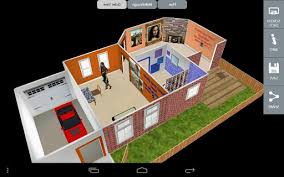 home design 3d gold android home design 3d gold android скачать house design 2018