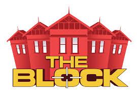 the block season 13 9now