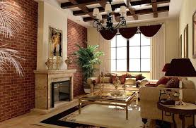 Home Interiors Gifts Inc Website Outdoor Brick Wall Decorating Ideas Bartarin Site