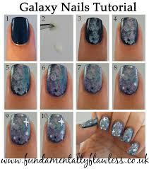 501 best tutorials nail art design ideas images on pinterest