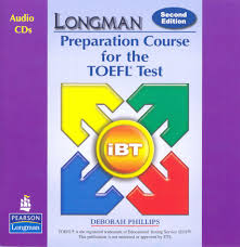 100 toefl ets guide cd exams sales of textbooks education