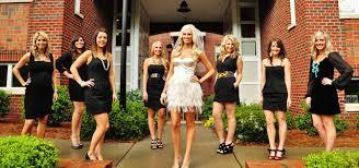 themed bachelorette party bachelorette party planning 101 bachelorette