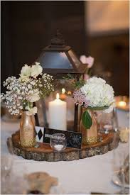 country centerpieces tree centerpieces for quinceaneras 100 country rustic