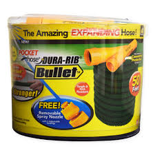 pocket hose dura rib bullet bed bath u0026 beyond