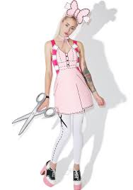 pretty paper doll costume paper doll costume costumes and rock