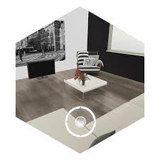 home design 3d ipad comment faire un etage amikasa 3d floorplanner with augmented reality