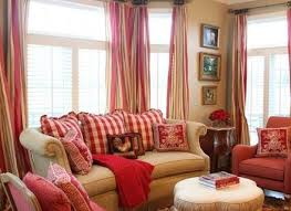 Living Room Furniture French Country French Country Living Room - Country family room ideas