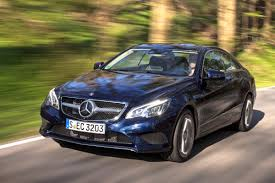 mercedes e class coupe mercedes e class coupe review 2009 2016 auto express