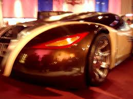 peugeot story 2003 peugeot 4002 concept peugeot supercars net