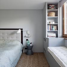 Guest Bedroom Furniture - guest bedroom design ideas ideal home