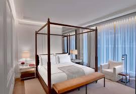 luxury hotel in manhattan nyc baccarat hotel