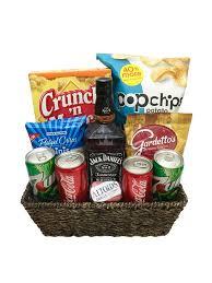 same day gift baskets 12 best liquor gift baskets images on delivery drink