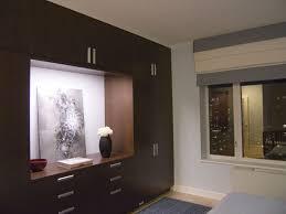 Side Designs 2 Bedroom Upper West Side Designs And Colors Modern Excellent In 2