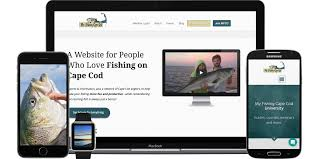 membership signup my fishing cape cod