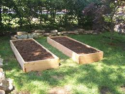 peaceably raised bed garden plans in raised bed garden plans in