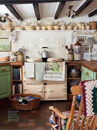 that is adorable farmhouse pinterest best kitchens and