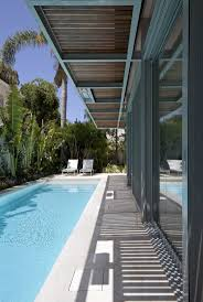 Small Backyard Pools by 75 Best Exercise Pools Images On Pinterest Lap Pools Small