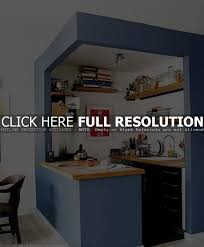 perfect apartment kitchen design for small apartments decorating