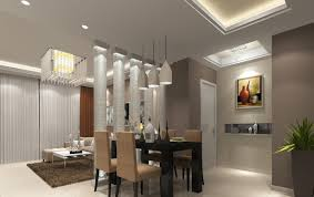 Dining Living Room Living Room Pictures Of Interior Design Of Living Room And Dining