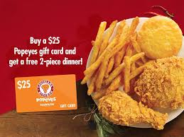 popeyes hawaii home