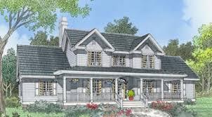 Donald A Gardner Architects Inc Donald A Gardner Architects Inc The Saddlebrook House Plan
